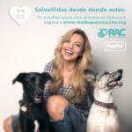 Red de Apoyo Canino Paypal