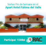 el_mejor_y_mas_nuevo_apart_hotel_fatima_del_valle_en_margarita