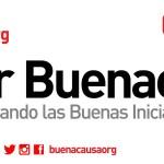 La RAC estará participando en el #BazarBuenacausa