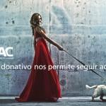 RAC Maryorie Donativo SIN CUENTA