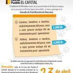 volante_casadelpueblocafetal_jornadamascotas-06 (1)